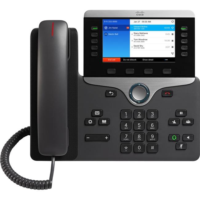 Brand: Cisco, Price: 501~1000