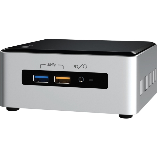 Computer Systems, Operating System: HP-Smart-Zero, HP