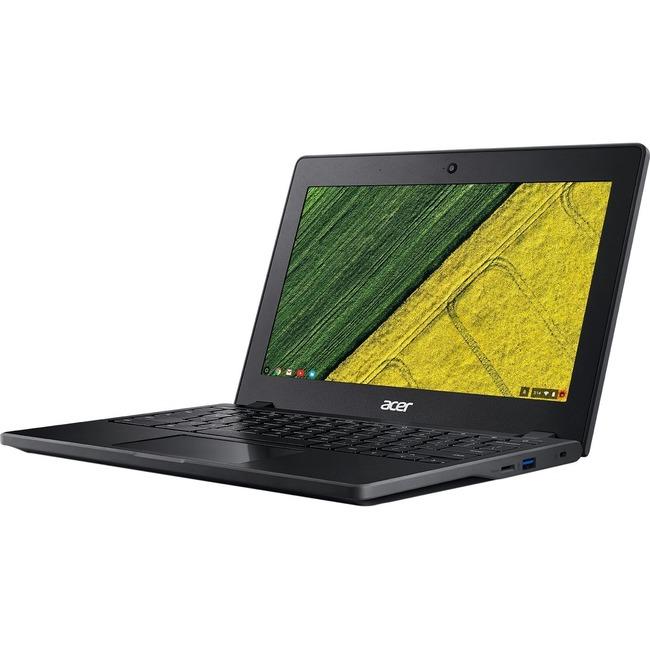 Brand: APC, Acer