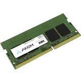 AXIOM MEMORY SOLUTION,LC CF//CASE-AX Compact Flash Card Case