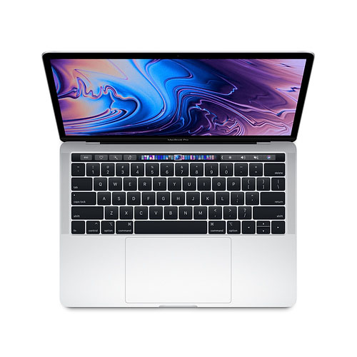 MacBook Thunderbolt 2 accessories