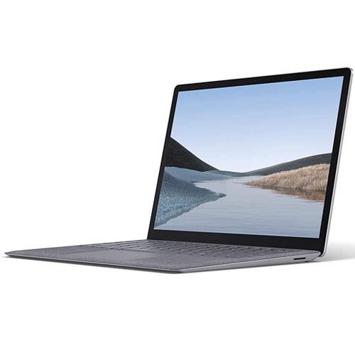 Surface Laptop accessories
