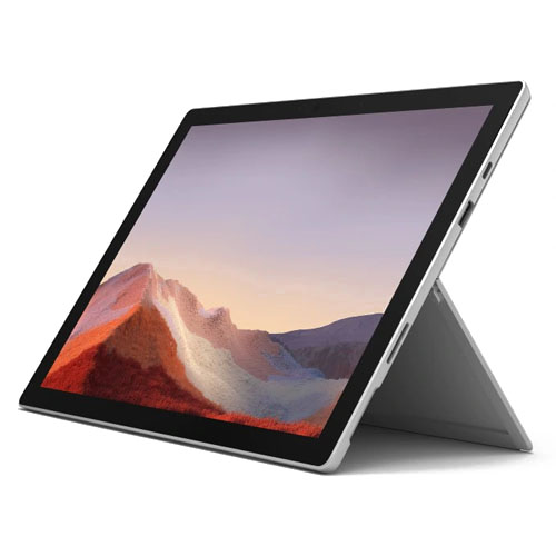 Surface Tablet accessories
