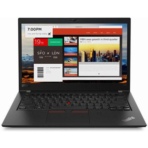 ThinkPad T480s accessories