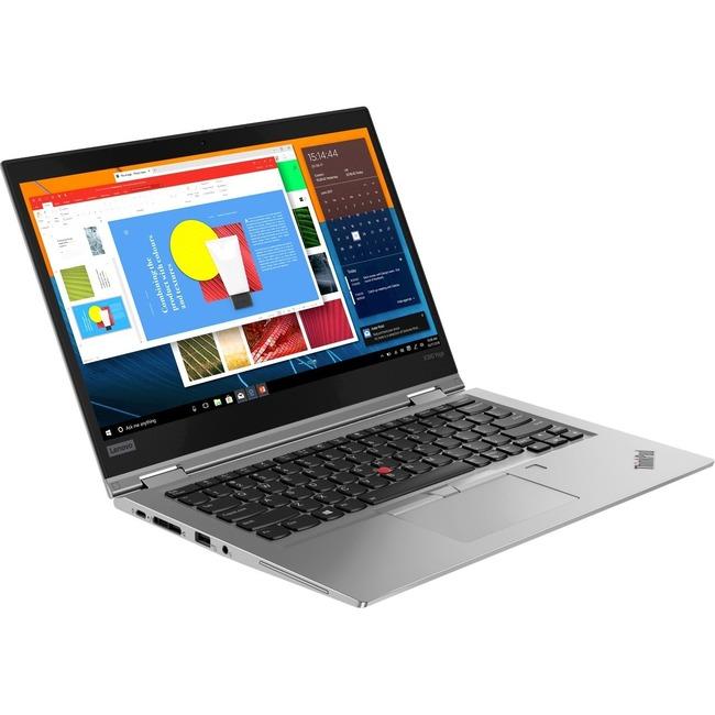 ThinkPad X390 Yoga accessories